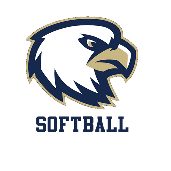 Eagle Softball