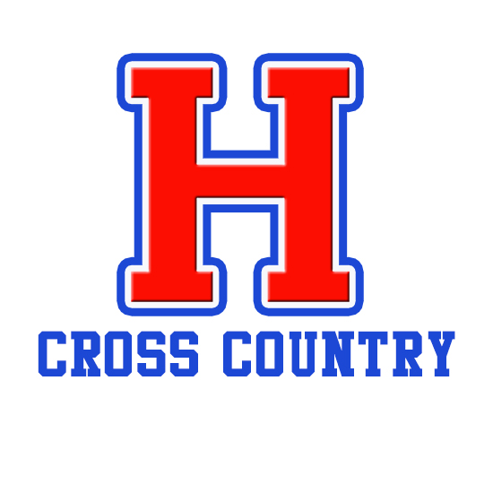 Rebel Cross Country