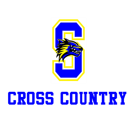 Wolverine Cross Country