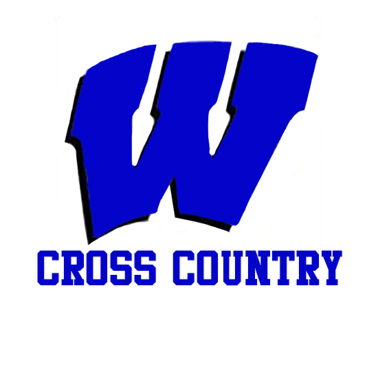 Ranger Cross Country